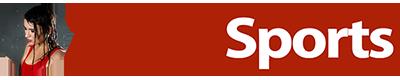 ZaidaSports Logo